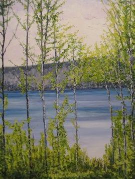 june-phelps lake